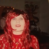 Елизавета, 63, г.Красноярск