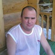 Саня 53 Южноукраинск