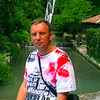 Sergei, 47, г.Таллин
