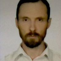 Робинзон, 45 лет, Водолей, Самара