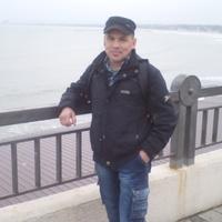 Олег, 51 год, Водолей, Торжок