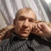 Геннадий 53 Новосибирск