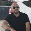 zura, 45, Baku