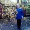 Ирина, 57, г.Запорожье