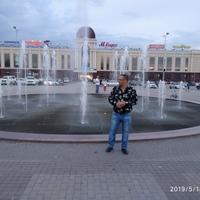 СэмSolntsevo, 43 года, Овен, Бузулук