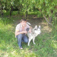 александр, 44 года, Скорпион, Москва