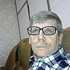 Григорий, 58, г.Благовещенск (Амурская обл.)