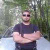 Adik, 39, г.Калуга