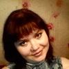 Елена, 36, г.Дегтярск