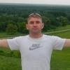 Евгений, 34, г.Камышин