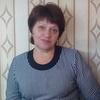 Елена, 58, г.Томск