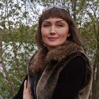 Светлана, 39 лет, Козерог, Старый Оскол
