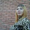 Наталья, 36, г.Иркутск