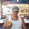 Василий, 35, г.Астрахань