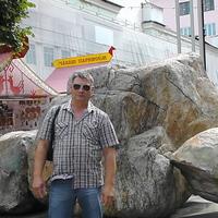 Евгений, 51 год, Дева, Усть-Каменогорск