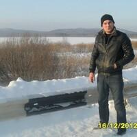 дима, 38 лет, Телец, Екатеринбург