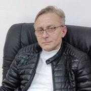 Игорь 49 Тирасполь