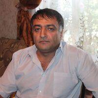 Армен, 43 года, Близнецы, Тамбов