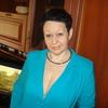 ирина, 50, г.Тихорецк