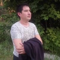 Рафаэль, 38 лет, Скорпион, Волжск