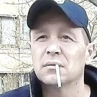 Алексей, 41 год, Овен, Киев