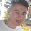 Эдуард Русский, 31, г.Люберцы