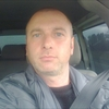 Кирилл, 40, г.Иваново