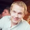 Игорь, 26, г.Москва