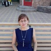 Ирина 45 Уфа