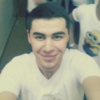 Farhod, 25 лет, Козерог, Ташкент