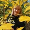 Татьяна, 38, г.Зимовники