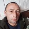 Саша, 40, г.Людиново