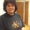 Елена, 67, г.Ярославль