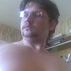 Максим, 42, г.Выборг