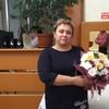 Ольга, 42, г.Мичуринск