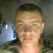 Иван 28 Ковров