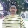 андриян, 34, г.Сороки