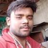 Ashish Raj, 30, Indore