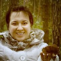 Наталия Сиротенко, 40 лет, Козерог, Киев