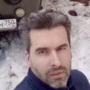 Дмитрий 38 Орехово-Зуево