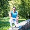 Андрей, 34, г.Петрозаводск