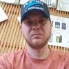 Артем, 33, г.Норильск