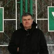 Егор 51 Новосибирск