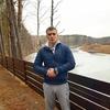 Игорь, 28, г.Минск