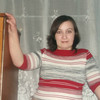 ((((ninok, 35, г.Анжеро-Судженск