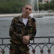 Сергей 49 Мончегорск
