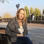 Ирина 45 Чернигов