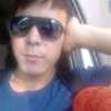 Алан, 29, г.Жезказган