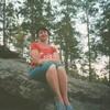 Татьяна Васильева (Ми, 54, г.Усть-Каменогорск