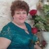 Татьяна, 58, г.Миасс